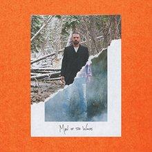 Justin Timberlake: Man of the Woods