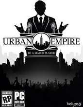 PC Urban Empire
