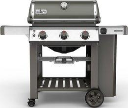Weber Genesis® II E-310 GBS