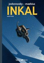 Inkal 2