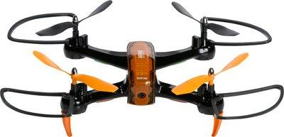 Denver DCW-360 dróni