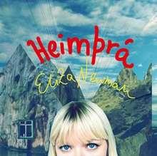 Elíza Newman: Heimþrá