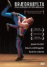Bræðrabylta - DVD