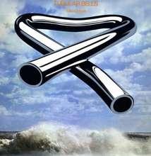 Mike Oldfield: Tubular bells