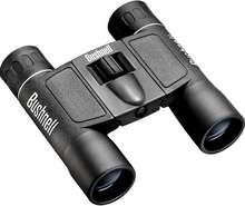 Bushnell PowerView sjónauki 10x25mm