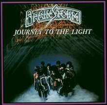 Brainstorm: Journey to the Light