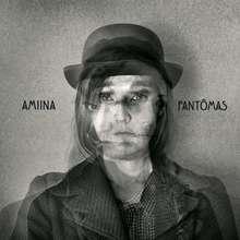 Amiina: Fantomas