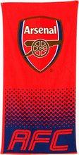 Arsenal handklæði