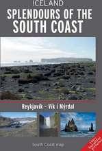 Splendours of the South Coast
