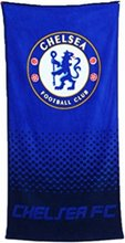 Chelsea handklæði