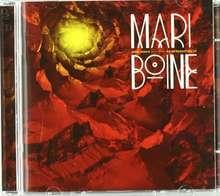 Mari Boine: An Introduction