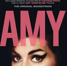 Amy Winehouse: Amy