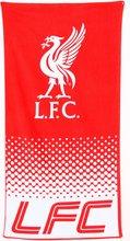 Liverpool handklæði