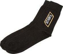 Socks to go Þjarkur vinnusokkar