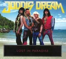 Joddis Dream: Lost in Paradise