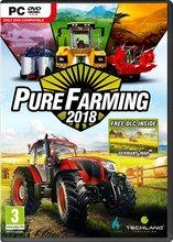 Pure Farming PC