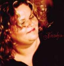 Kristjana Stefánsdóttir: Kristjana