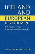 Iceland and European Development
