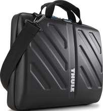 """Thule Gauntlet taska fyrir 13"""" MacBook"""