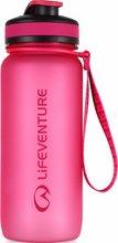 LifeVenture Tritan flaska