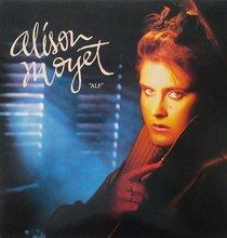 Alison Moyet: Alf