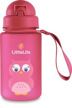 LittleLife Animal vatnsflaska