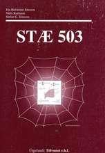 Stæ 503