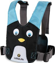 LittleLife Animal Safety beisli