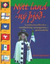 Nýtt land - ný þjóð