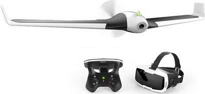 Parrot Disco FPV dróni