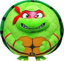 Ty Turtles bangsi