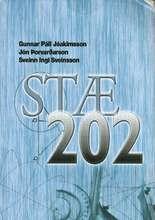 STÆ 202