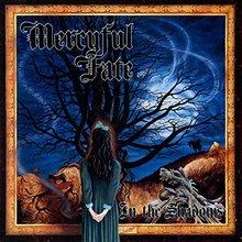 Mercyful Fate: In The Shadows