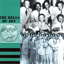 Bells of Joy: Collection