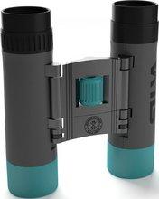 Silva Binocular Pocket sjónauki, 10x25
