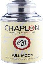 Chaplon Fullt Tungl dós 190 gr.