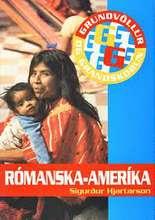 Rómanska-Ameríka