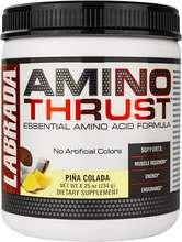 Labrada Amino Thrust Pina Colada 234 gr