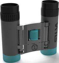 Silva Binocular Pocket sjónauki, 8x21