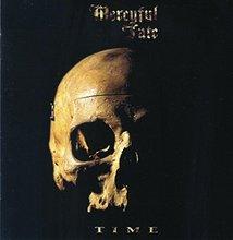 Mercyful Fate: Time