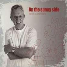 Birgir Gunnarsson: On The Sunny Side