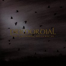 Primordial: The Gathering Wilderness