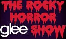 Glee: Rocky Horror