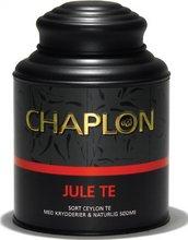 Chaplon Jólate dós 190 gr.
