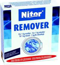 Nitor Remover
