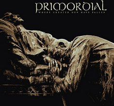 Primordial: Where Greater Men Have