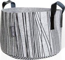Ihanna Home Bag Experience - small
