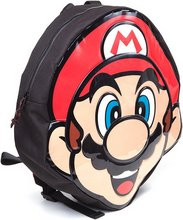 Nintendo Mario bakpoki