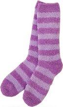 Cabeau Fluffy sokkar