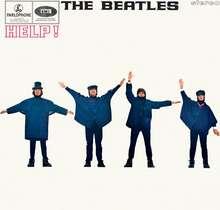 Beatles: Help!